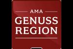 Logo_Genuss_kompr