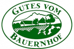 Logo_Gutes_kompr