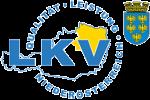 Logo_LKV