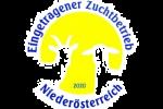 Logo_Zuchtverband